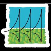 AgroBrasília icon