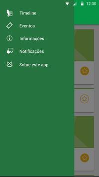 AgroBrasília apk screenshot