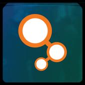 API Experience icon