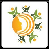 CONBRAN 2018 icon