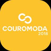 Couromoda icon