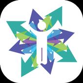 CUIDADOS PALIATIVOS 2018 icon