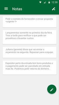 Diálogo Agrícola apk screenshot