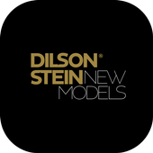 Dilson Stein App icon