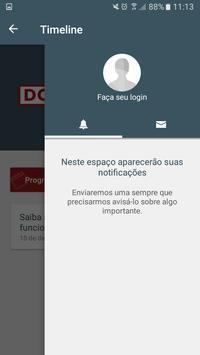Doctalks apk screenshot