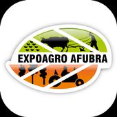 Expoagro Afubra icon