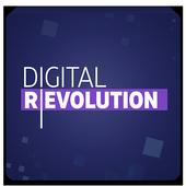 Digital Revolution icon