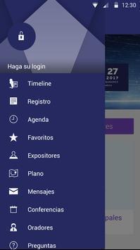 Digital Revolution apk screenshot