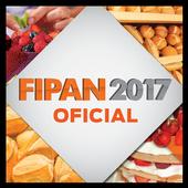 FIPAN 2017 OFICIAL icon