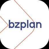 Fórum Bzplan icon