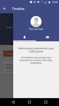 Fórum Bzplan apk screenshot
