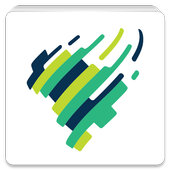 Redes - Fundação Lemann icon