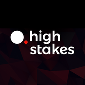 high stakes events icon