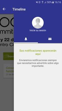 LSEXPO apk screenshot