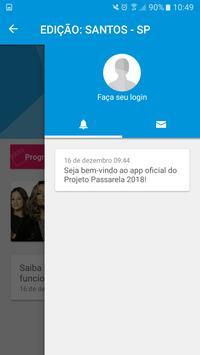 MGT O Encontro (P. Passarela) screenshot 2
