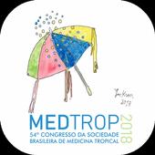 MEDTROP icon