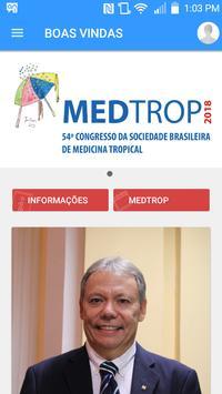 MEDTROP poster