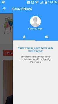 MEDTROP screenshot 2