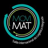 Movimat 2017 icon