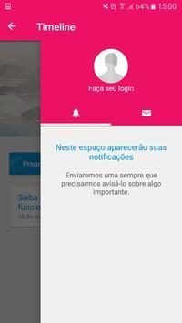 NEFRO 2018 screenshot 2