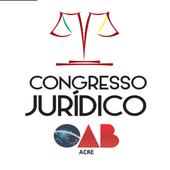 Congresso OAB/AC icon
