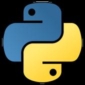 pythonbrasil icon