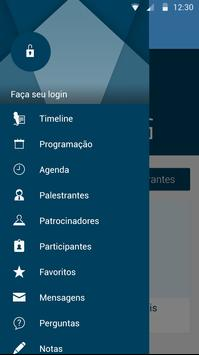pythonbrasil apk screenshot