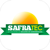 SafraTec icon