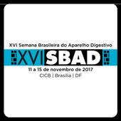 SBAD 2018 icon