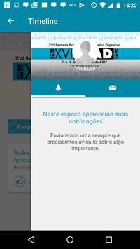 SBAD 2018 apk screenshot