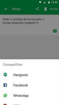 Sempre Juntos Intelbras screenshot 3