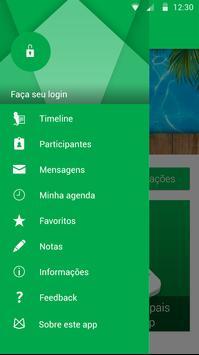 Sempre Juntos Intelbras screenshot 1