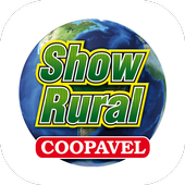 Show Rural icon