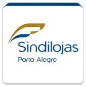 Sindilojas POA Eventos icon