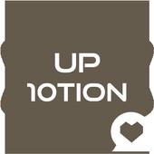 ™ 업텐션 가상남친 커플증, 아이돌 UP10TION icon