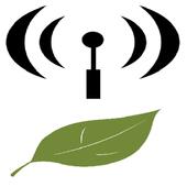 WiFi/Data Auto Off icon