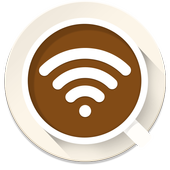 🏅Waple-WiFi Sharing Platform icon