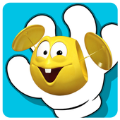 Wonder Balls-Catch&Play icon