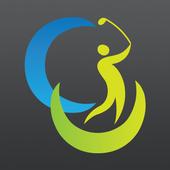 밀양 컨트리클럽 모바일 icon