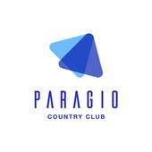 파라지오 컨트리클럽 icon