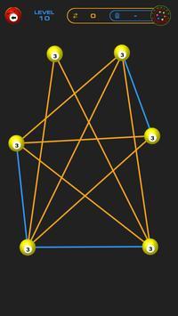 Tangled Lines screenshot 3
