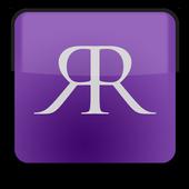 Radioresepsjonens feedorama icon