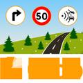 Glob - GPS, Traffic, Radar & Speed Limits