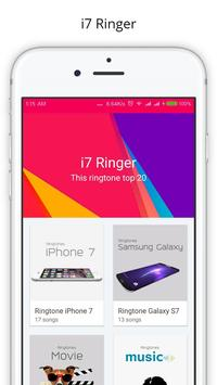 samsung iphone 7 ringtone download