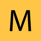 MorTeam icon