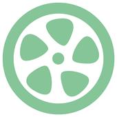 Active Wheel icon