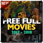 Free Full movies - Latest Movies 2018 APK