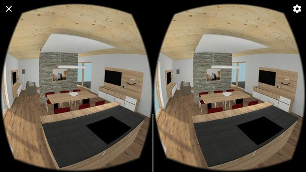 Wolf Haus wolf haus 3d for android apk