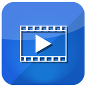 Free MP3 Music Download Player HD icon