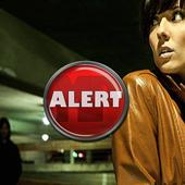 MP-Alert icon